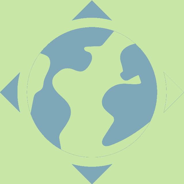 DueEast-Logo-n2