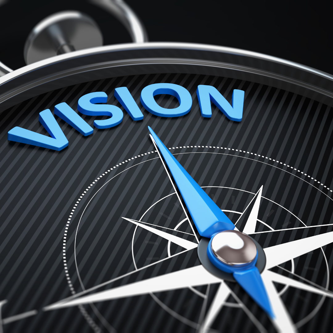 Vision Image 1