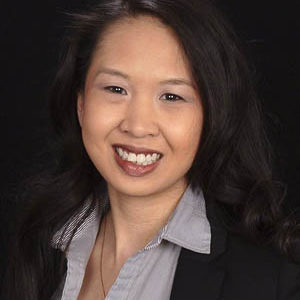 Maria Le: Lead Equity Specialist