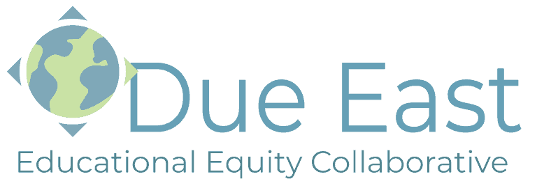 Due East Educational Equity Collaborative